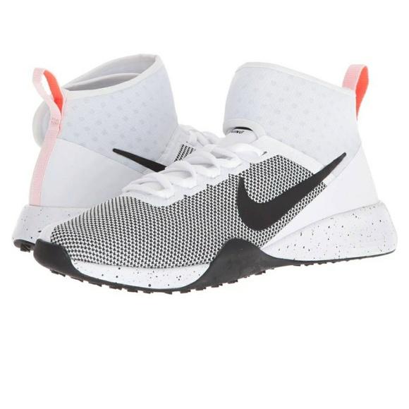 Nike Shoes | Womens Nike Air Zoom